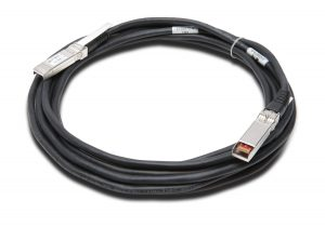 Accesorries EX-SFP-10GE-DAC-5M Optics