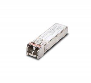 Accesorries QFX-SFP-10GE-USR Optics