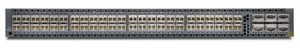 Switches QFX5100-48S-AFI QFX Series